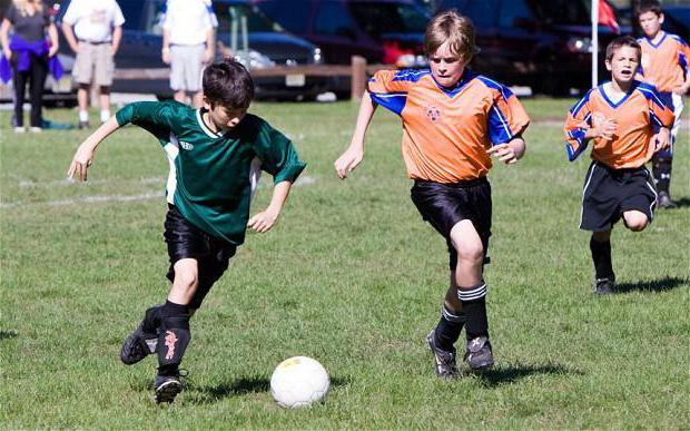 акция спорт альтернатива пагубным привычкам