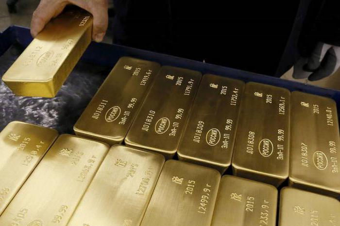 ПРАВИЛА Платежного сервиса Золотая Корона Денежные