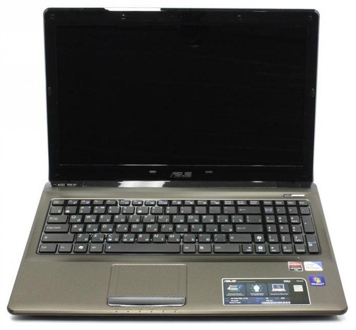 Asus 1015Bx Драйвера Windows 7