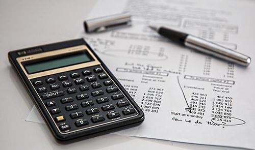 Пеня за просрочку платежа по кредиту