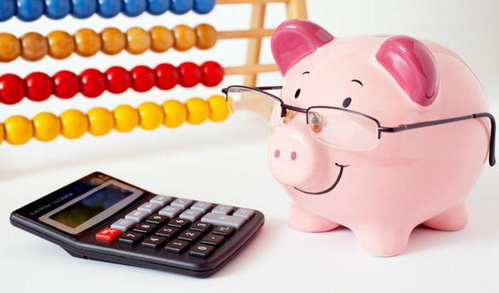учет расчетов по социальному страхованию и обеспечению