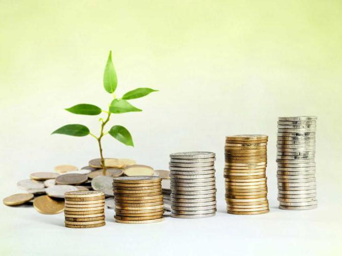 фонды заработка в интернете