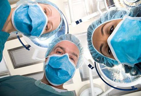 Что такое анестезия