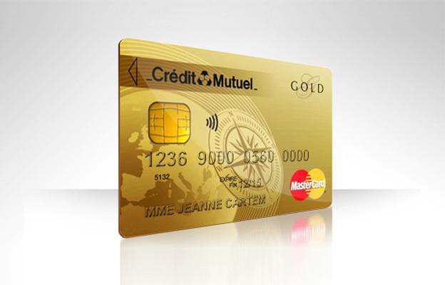 Кредитная карта американ экспресс банк русский стандарт