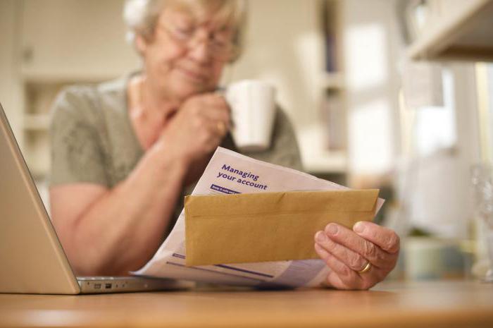Расчет пенсии военным пенсионерам после 60 лет
