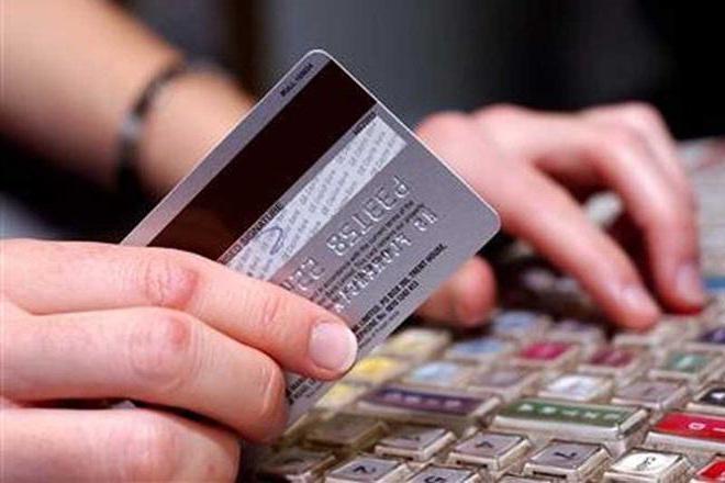 Сбербанк поменять карту по истечении срока