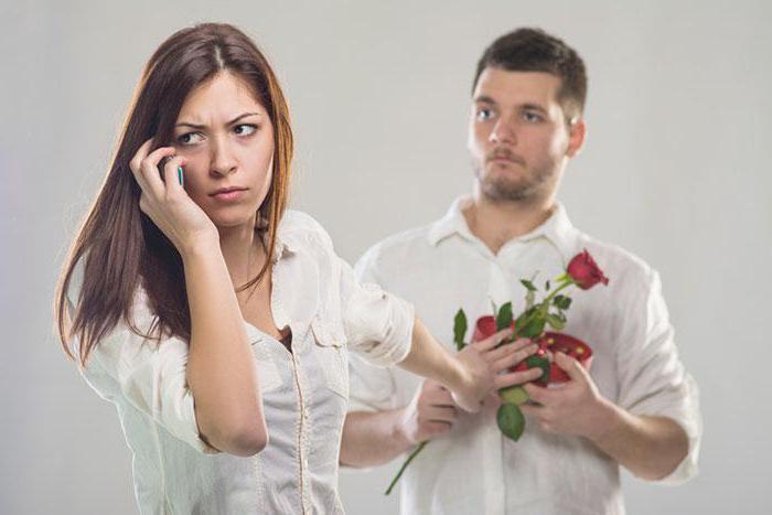 неудачные свидания с сайта знакомств