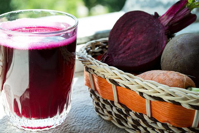 какие продукты полезны для поджелудочной железы
