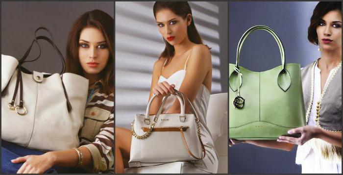 8 лучших брендов Италии: позволительная роскошь Trendy-U