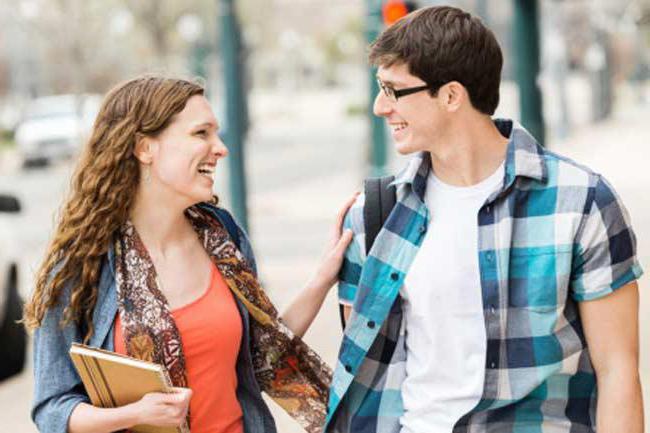 сделать комплимент девушке в знакомствах