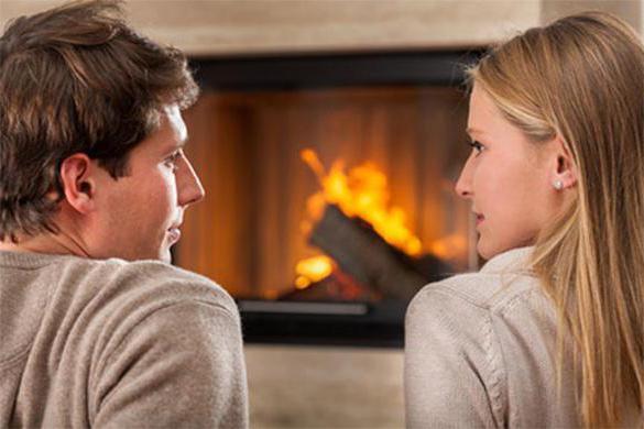 В пост можно ли заниматься сексом Супружеская близость во