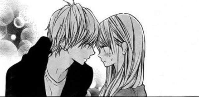 Во сне целовалась с бывшим