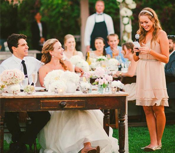 Самые смешные поздравления на свадьбу в стихах до слез фото 197