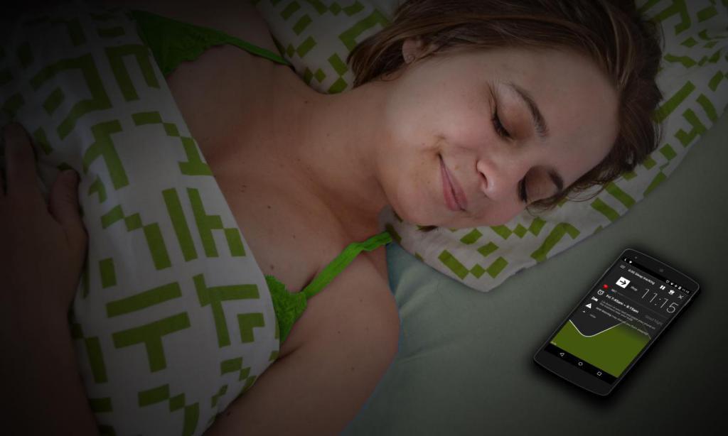 красивые спокойной ночи знакомой девушке