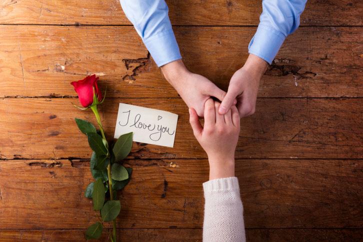 нарушил мультяшные фото признания в любви представляет собой