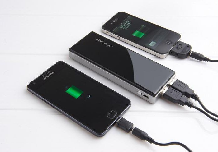 калибровка батареи android планшета как сделать