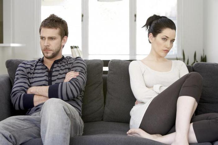 Особенности мужчин дев в сексе