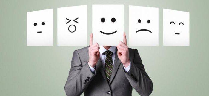 Как научиться сдерживать эмоции - советы психолога, практические рекомендации