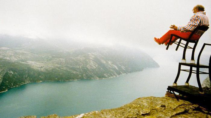 как побороть неуверенность в себе при знакомстве