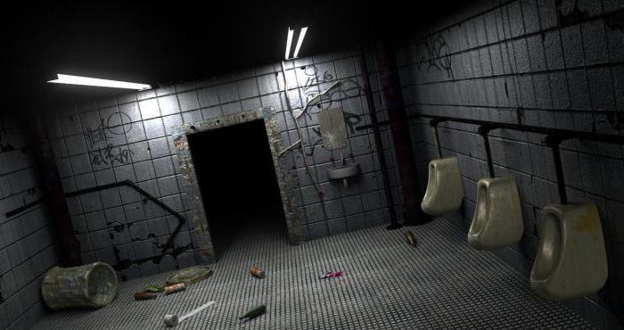 К чему снится Туалет толкование по 100 авторам