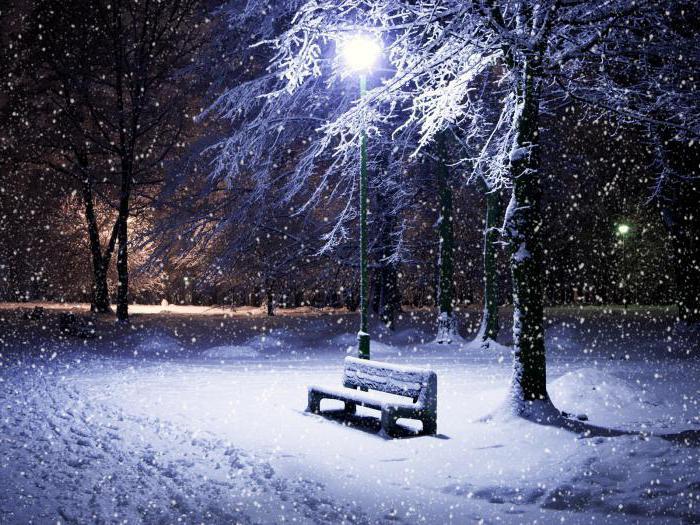 Жанна агузарова снег идёт скачать