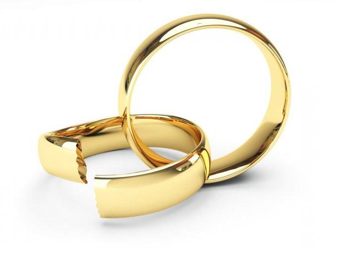 Как отпустить мужа к другой