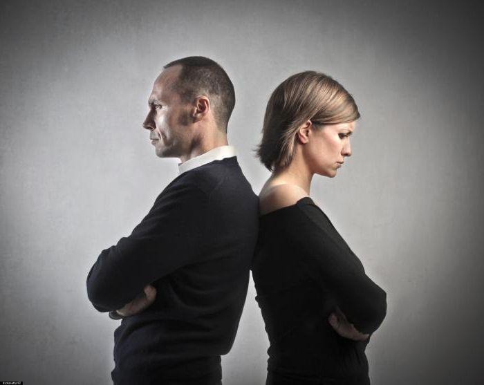 Как забыть бывшего мужа быстро? Советы психолога
