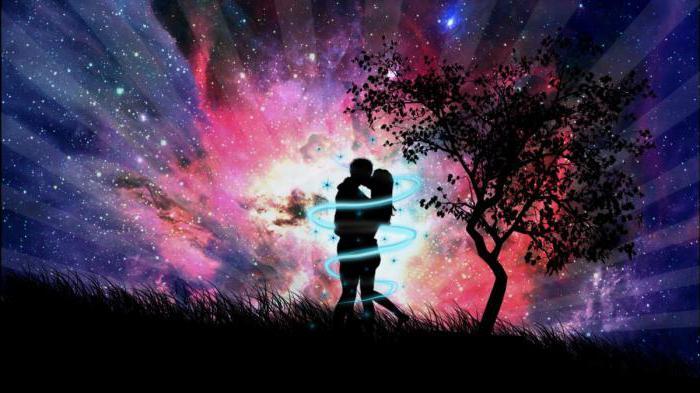 Как вернуть любовника: приворот на мужчину