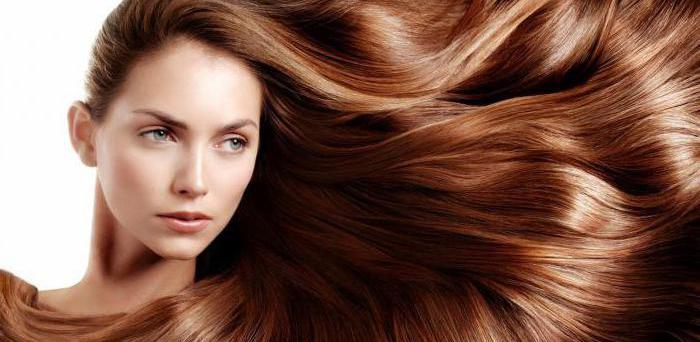 Цвет корица краска для волос фото