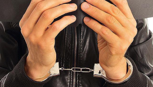 чем грозит неуплата штрафа за лишение прав