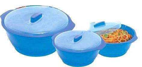 пластиковая посуда для микроволновки маркировка
