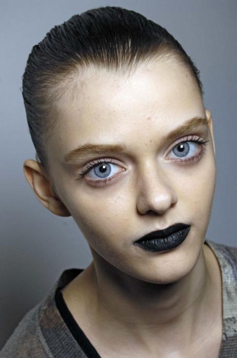 самые красивые известные украинские девушки