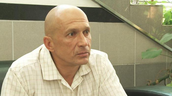 владимир бойко блоггер украина