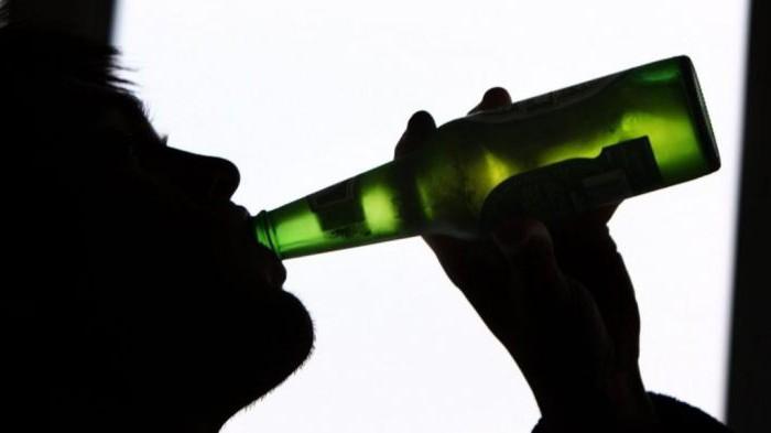 продажа алкоголя с лет