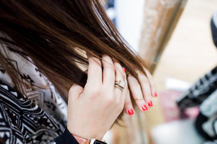 Профессиональная косметика для волос ALFAPARF MILANO