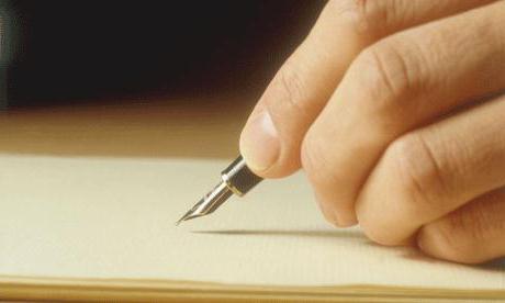 Как избавиться с плохим почерком фото 571-322