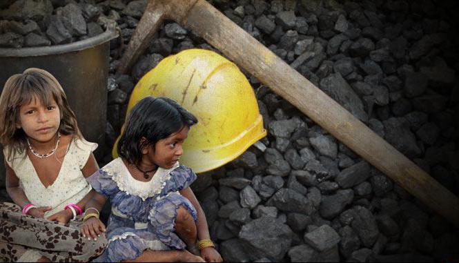 эксплуатация детского труда статья ук