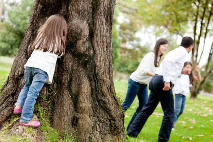 народные игры детей на знакомство