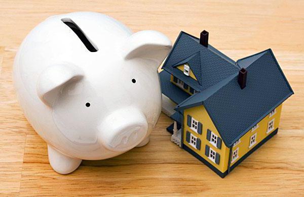 взять кредит в сбербанке без процентов