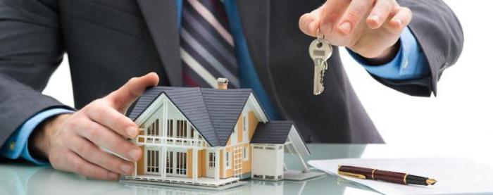 Как взять кредит официально не работающим как взять кредит