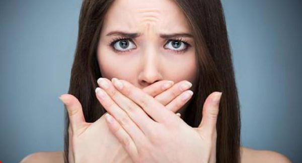 Цистит симптомы лечение. Как лечить цистит