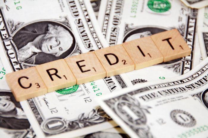 Потребительские кредиты в Идея Банк в Орше, взять кредит