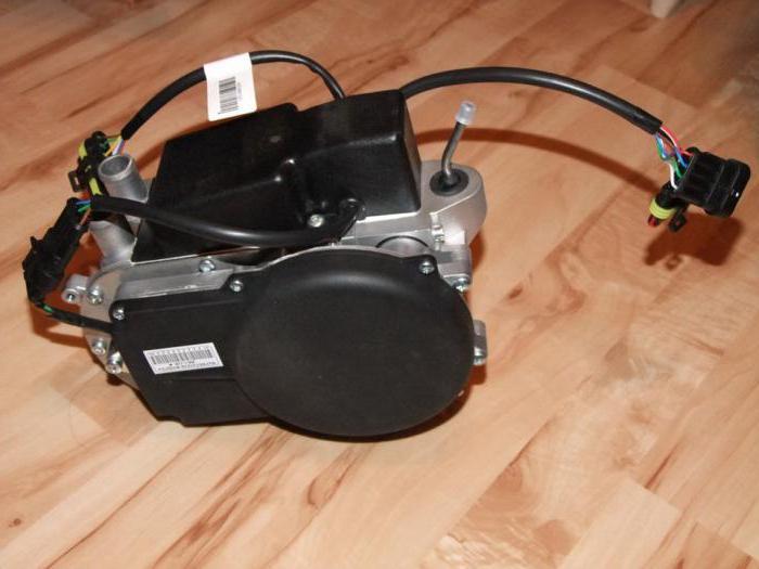 подогреватель двигателя бинар 5д компакт