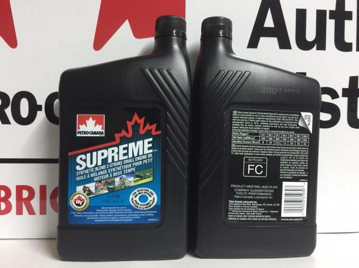 "Моторное масло Petro-Canada: виды, характеристики. Масло ""Петро-Канада"" 5w30: отзывы"