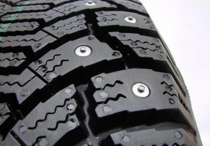 отзывы о шинах тунга экстрим