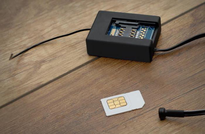 В устройстве предусмотрено два режима: супер маленький размер позволяет спрятать устройство в любом интерьере.