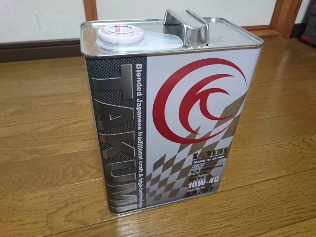 масло такуми 5w30 отзывы