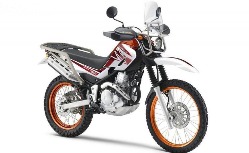 резина для мотоцикла