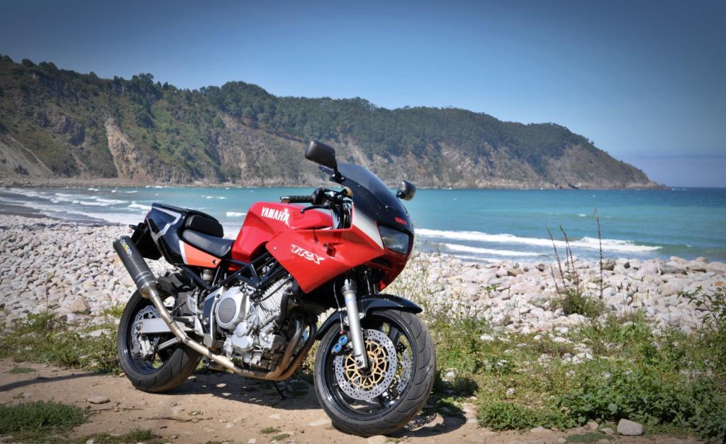 сколько стоит спортивный мотоцикл