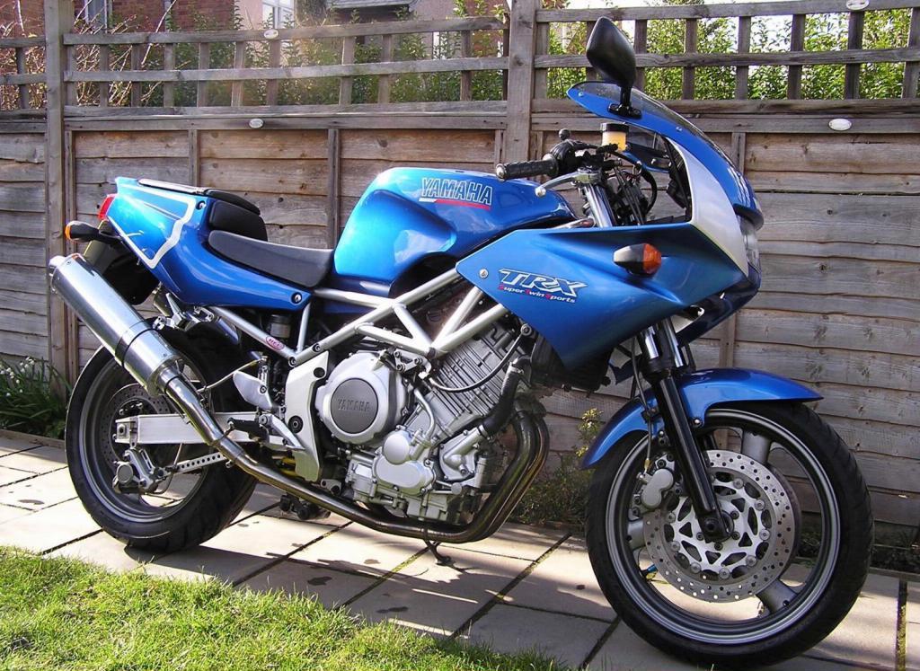 передний тормоз мотоцикла